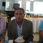 Recolectan firmas para la construcción de Clínica IMSS T3 en Irapuato