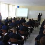 Tendrá Irapuato 70 nuevos policías en tres meses