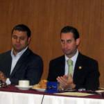 Buscan facilitar donación de órganos en Guanajuato