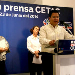 Abren inscripciones para nueva prepa en Irapuato