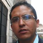 """""""Pésimo"""" trabajo de director de Seguridad Pública: regidor del PRI"""