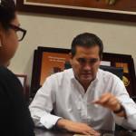 Presentan proyecto para museo dedicado a Miguel Hidalgo