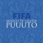 """#TodosSomosPutos, sancionarían a la Selección Mexicana por grito """"machista"""""""