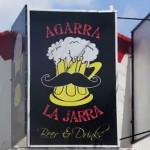 """Agarra la Jarra """"Gratis"""""""