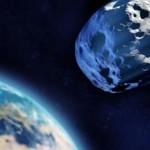 """Asteroide """"La Bestia"""" se acercará a la Tierra este domingo"""