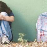 Juez concede guardaespaldas a niña víctima de bullying