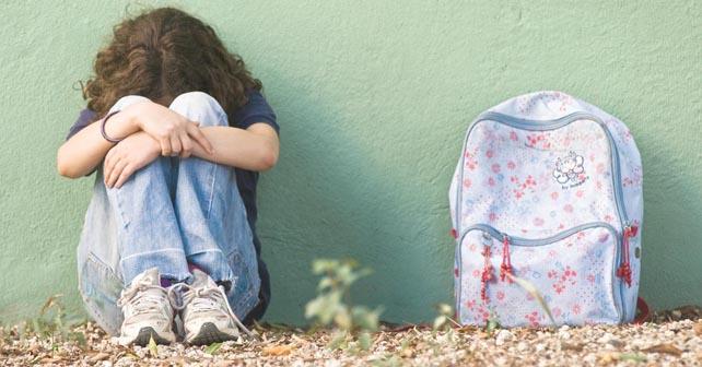 bullying_2