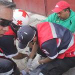 Asaltan y disparan contra un hombre en Irapuato