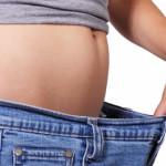 Aliméntate bien o te pueden salir quistes en los ovarios