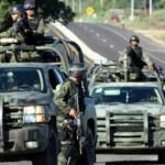 SEP solicitará al Ejército resguardar exámenes