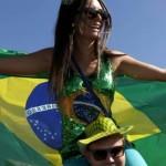 ¿Mujeres infieles aprovechan el Mundial para ver a sus amantes?