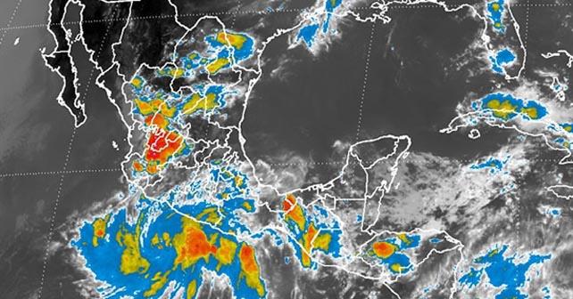 la-tormenta-tropical-cristina-