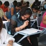 Roban examen de carrera magisterial, SEP cancela la aplicación de la prueba hasta nuevo aviso