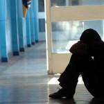 Niño de 9 años abusado sexualmente por sus compañeros de primaria