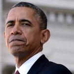 Difunden video de Barack Obama haciendo ejercicio