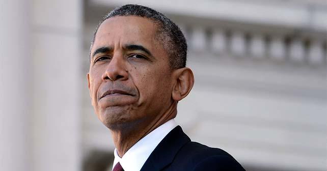 Photo of Difunden video de Barack Obama haciendo ejercicio