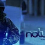 """Realizan """"operativo sorpresa"""" en zona residencial de Irapuato"""