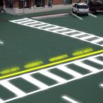 Carreteras con paneles solares, una esperanza para salvar el planeta