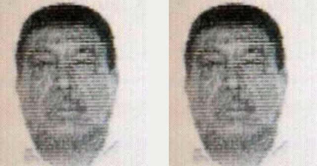"""Photo of Prófugo de la justicia, se habría amparado: """"Corrupción de menores"""""""