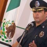 A 4 meses de su nombramiento, sale el secretario de Seguridad Pública de León