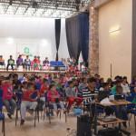 """Inician cursos de verano en casa de la cultura """"Plazuelas"""""""