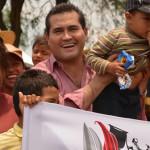 Detonará municipio paquetes de obra y acciones de gobierno