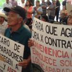 """""""Nosotros no fijamos precio"""" conflictos con venta de maíz y sorgo: SDA Javier Usabiaga"""