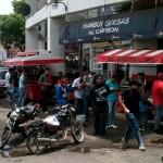 Comienza venta de boletos para el partido Irapuato FC – Necaxa