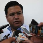 Destituyen a comandante de Bomberos de Irapuato