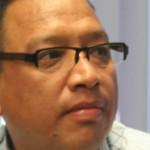 Irapuato no está rebasado por la delincuencia: SP