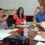 Aprueba ayuntamiento de Abasolo más de 2 a vivienda