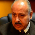 Tomarán otras medidas para que alcalde de Silao rinda declaración