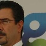8 municipios en frontera con Michoacán aceptan el Mando Único