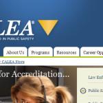 Busca seguridad certificación de CALEA