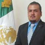 """También el síndico de Huanímaro """"tiene un hermano en la presidencia"""" de Huanímaro"""