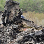 ¿La cura para el SIDA iba a bordo del MH17?