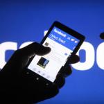 Facebook manipuló información para realizar un estudio emocional