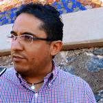 Cuidarán que venta de agua tratada a Pemex se haga con transparencia