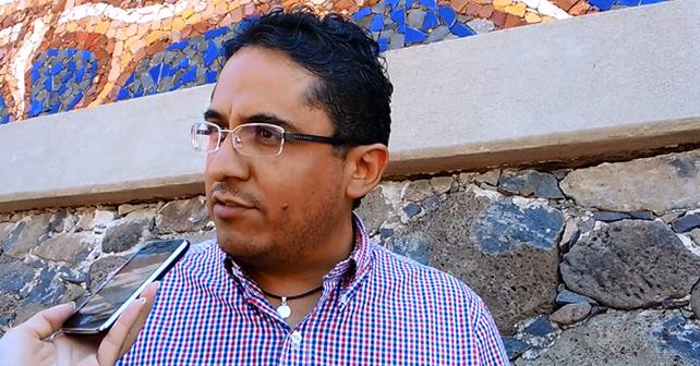 Photo of Cuidarán que venta de agua tratada a Pemex se haga con transparencia