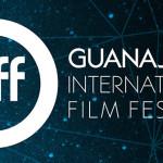 5 lugares que debes visitar en San Miguel de Allende para este GIFF 2014