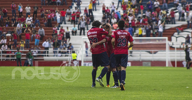 irapuato_club (8)