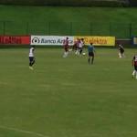 Pierde Irapuato 3-0 ante Atlas