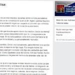 """Diputado panista """"afirma"""" que hubo posible intento de violación a menor por su amigo el regidor Mauricio García"""