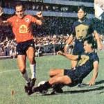 Irapuato llega a la final del mundial con Argentina