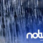 Probabilidad de lluvias aisladas acompañadas de actividad eléctrica por la tarde en el estado de Guanajuato