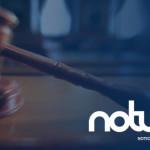 Dan 50 años de cárcel a 3 secuestradores de abogado en Pénjamo