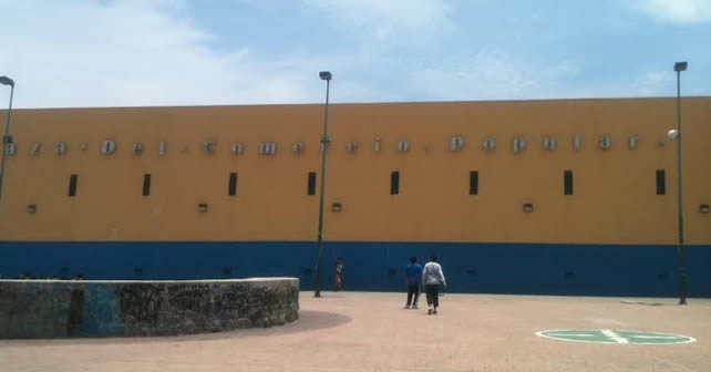 plaza_del_comercio