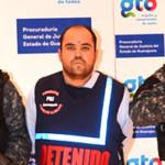 Sentencian a 26 años de cárcel a secuestrador