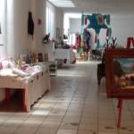 Nulo apoyo para Tienda de Raya de Cuerámaro