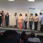 UPP lleva a cabo taller ambiental